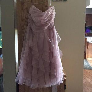 Super cute formal dress